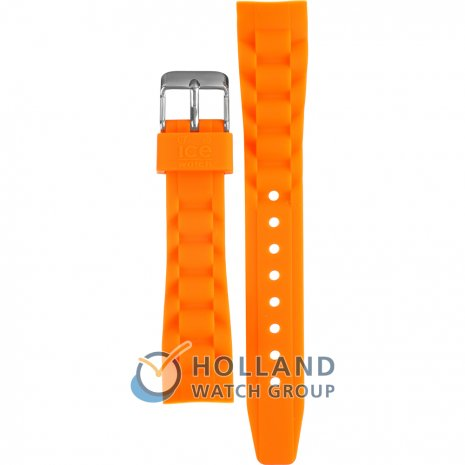 Ice-Watch SI.OE.S.S.09 ICE Forever Horlogeband