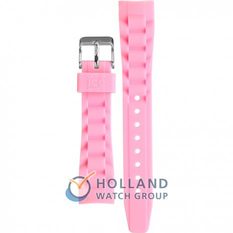 Ice-Watch SI.PK.S.S.09 ICE Forever Horlogeband