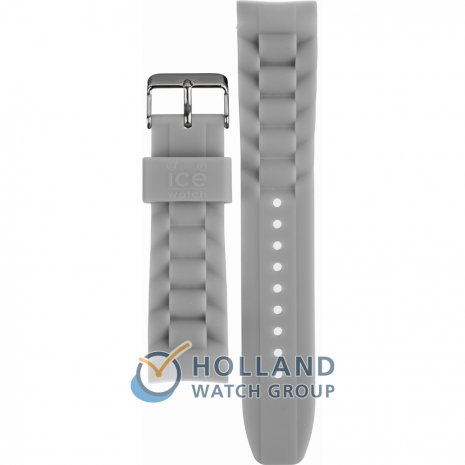 Ice-Watch SI.SR.B.S.09 ICE Forever Horlogeband