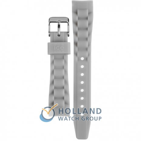 Ice-Watch SI.SR.S.S.09 ICE Forever Horlogeband