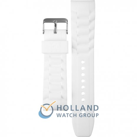 Ice-Watch SI.WE.BB.S.11 ICE Forever Horlogeband