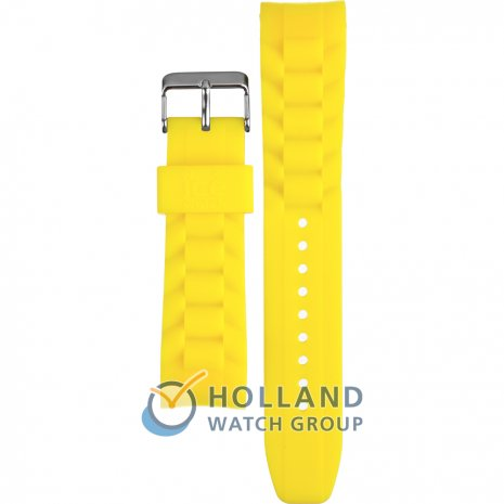 Ice-Watch SI.YW.B.S.09 ICE Forever Horlogeband