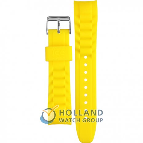Ice-Watch SI.YW.U.S.09 ICE Forever Horlogeband