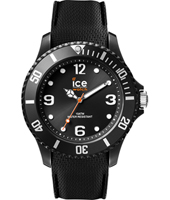 Ice-Watch 007265