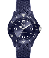 Ice-Watch 007270