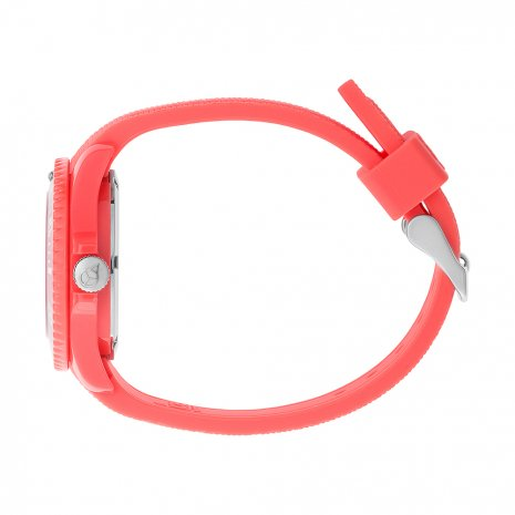 Ice-Watch horloge rood