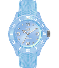 Ice-Watch 014239