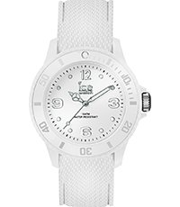 Ice-Watch 014577