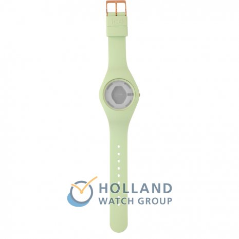 Ice-Watch ICE.SK.LMT.U.S.15 Horlogeband
