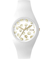 Ice-Watch 001252