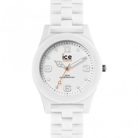 Ice-Watch ICE slim matte horloge