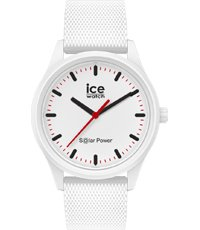 018390 ICE Solar power 40mm