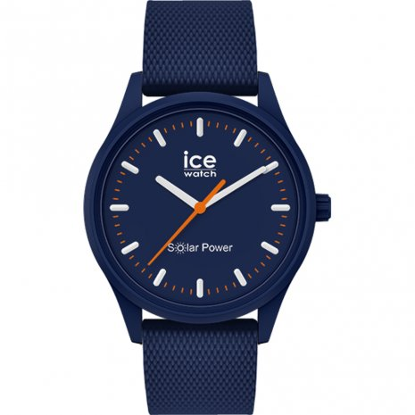Ice-Watch ICE Solar horloge