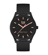 018476 ICE Solar power 36mm