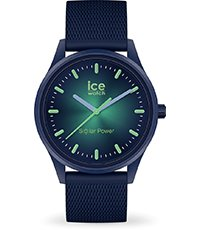 019032 ICE Solar power 40mm