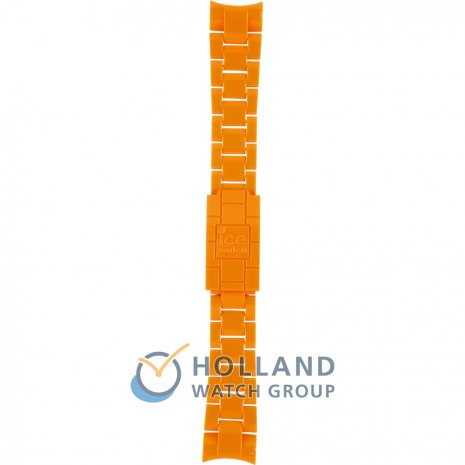 Ice-Watch SD.OE.U.P.12 ICE Solid Horlogeband
