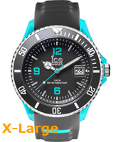 SR.3H.GSB.BB.S.15 Ice-Sporty  53mm
