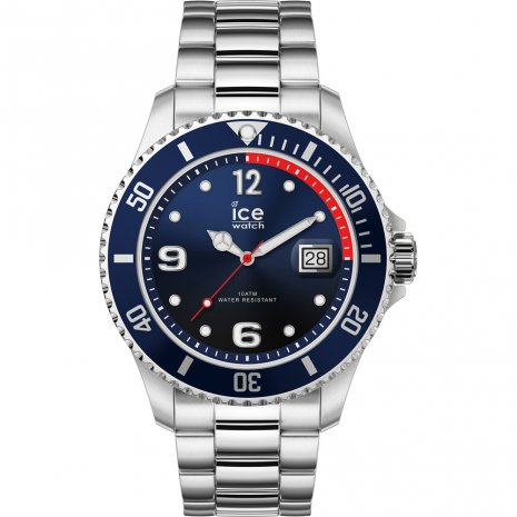 Ice-Watch horloge 017324