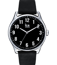 Ice-Watch 013043