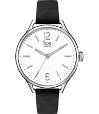 013053 Ice-Time 38mm