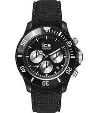 016304 ICE Urban 44mm