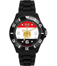 Ice-Watch 000528