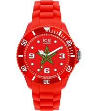 Ice-Watch 000536