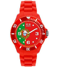 Ice-Watch 000539