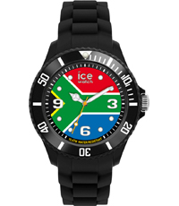 Ice-Watch 000544