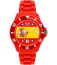 Ice-Watch 000530
