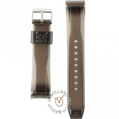 Ice-Watch JY.KT.U.U.10 ICE Jelly Horlogeband