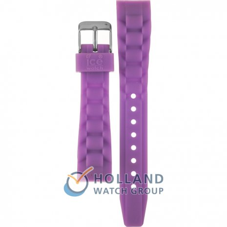 Ice-Watch LO.LR.S.S.11 ICE Love Horlogeband