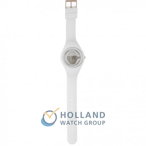 Ice-Watch LO.WE.GL.S.S.16 Horlogeband