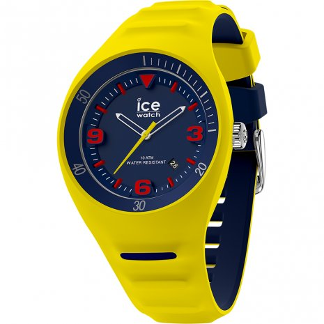 Ice-Watch Pierre Leclercq horloge
