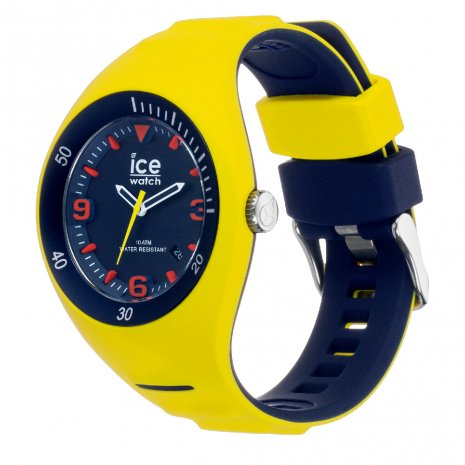 Ice-Watch horloge 2021