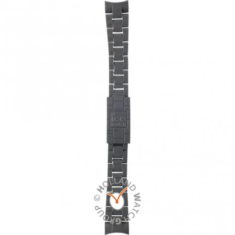 Ice-Watch SD.AT.S.P.12 ICE Solid Horlogeband
