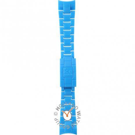Ice-Watch SD.BE.B.P.12 ICE Solid Horlogeband