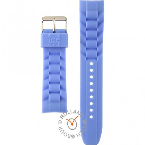 Ice-Watch SI.AB.B.S.10 ICE Sili Summer Horlogeband