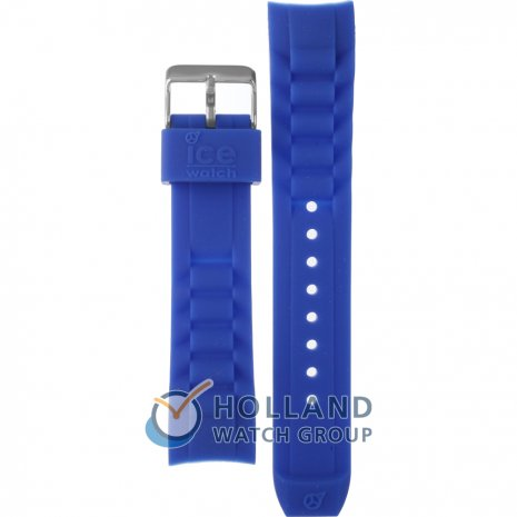 Ice-Watch SI.DAZ.U.S.14 ICE Forever Trendy Horlogeband