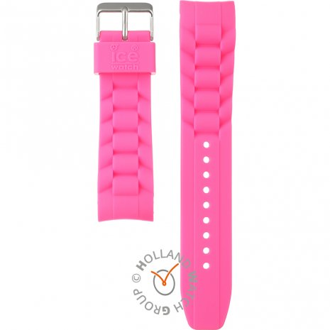 Ice-Watch SI.FP.B.S.10 ICE Sili Summer Horlogeband
