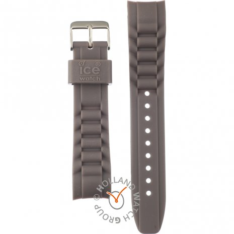 Ice-Watch SI.IR.U.S.09 ICE Sili Winter Horlogeband