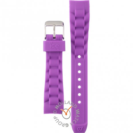 Ice-Watch SI.PE.S.S.09 ICE Forever Horlogeband