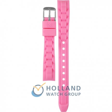 Ice-Watch SI.PK.M.S.13 ICE Forever Mini Horlogeband