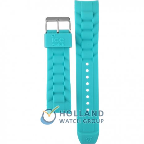 Ice-Watch SI.TE.B.S.13 ICE Forever Horlogeband