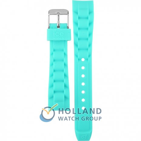 Ice-Watch SI.TE.S.S.13 ICE Forever Horlogeband