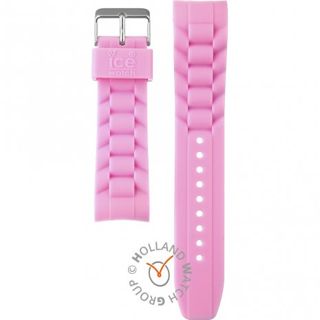 Ice-Watch SI.VT.B.S.10 ICE Sili Summer Horlogeband