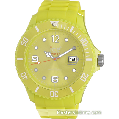 Ice-Watch ICE Sili Summer horloge