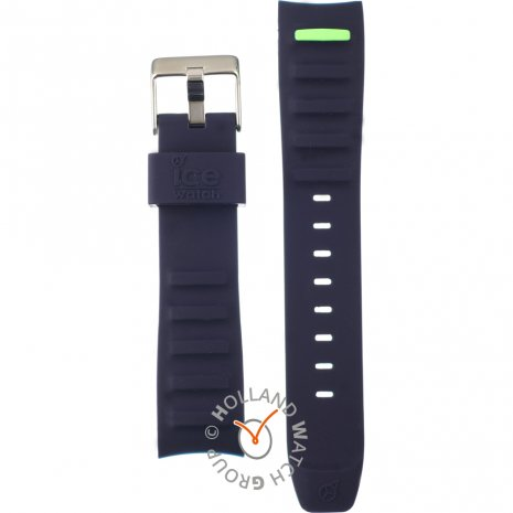 Ice-Watch SR.3H.BGN.U.S.15 ICE Sporty Horlogeband