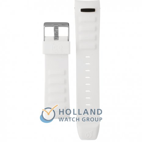 Ice-Watch SR.3H.WBK.BB.S.15 ICE Sporty Horlogeband