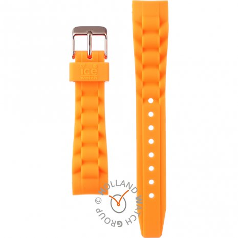 Ice-Watch SS.FO.S.S.11 ICE Sili Summer Horlogeband